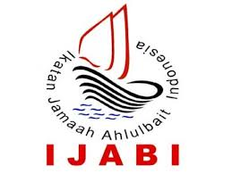 http://www.ijabi.or.id/