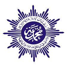 http://www.muhammadiyah.or.id/