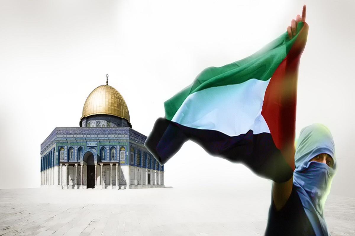 Yaumul Quds al-'Alami