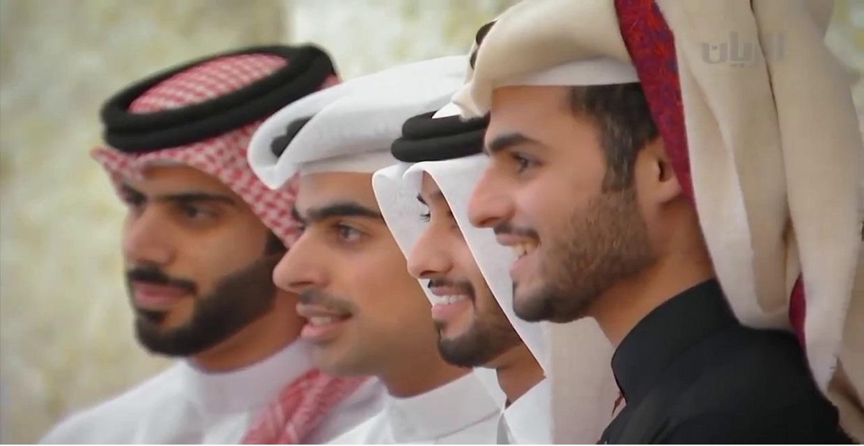 Berbahasa Arab dan Kearab-araban bukan Keharusan dalam Berislam