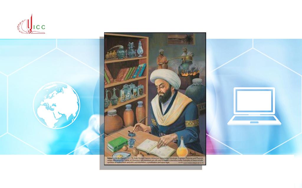 Kepeloporan Islam Dalam Pengembangan Ilmu Pengetahuan Dan Teknologi