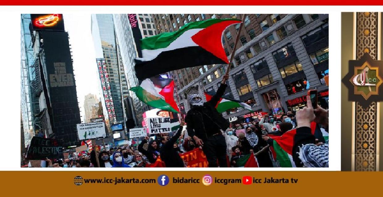 Al-Quds: Barometer Kepalsuan Dan Keaslian